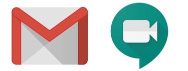 Cómo utilizar Google Meet desde Gmail