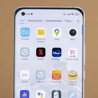 Cómo usar y personalizar el cajón de aplicaciones para ordenar como un pro tu móvil Xiaomi