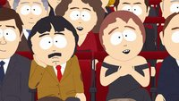 'South Park' renueva hasta 2016