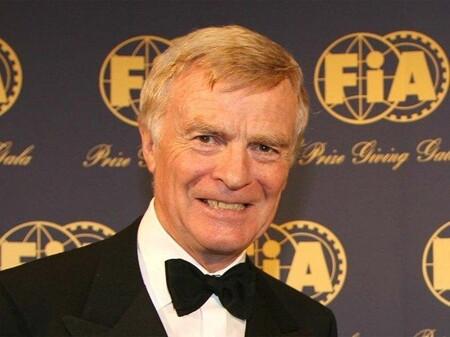 Muere Max Mosley, ex presidente de la FIA: una vida dedicada al automovilismo y ensombrecida por un escándalo sexual