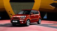 Motores 1.6 en diesel y gasolina para el Kia Soul