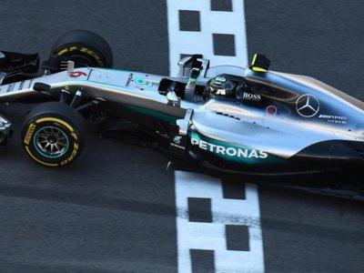 La Fórmula 1 ya tiene planes para sus motores en 2017