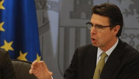 Las telecos y asociaciones del sector decidirán la Agenda Digital Española. Y los usuarios, ¿no tenemos nada que decir?