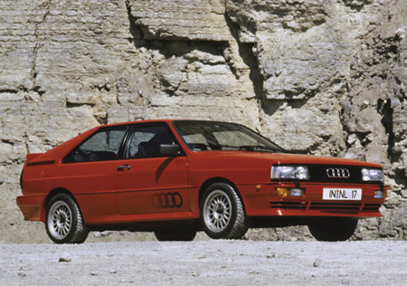 Audi Quattro 1988 800x600 Wallpaper 01