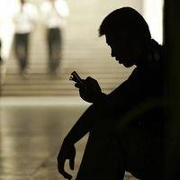 El Tribunal Supremo anula la multa de 120 millones impuesta por la CNMC a Movistar, Vodafone y Orange