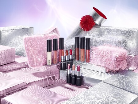 Mac Fy21 Frostedfirework Ambient Kits Minis R4 Final 150dpi