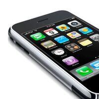 Desde el iPhone original los precios han aumentado solo un 26% si tenemos en cuenta la inflación