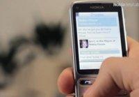 Foursquare llega a los Nokia S40 Series gracias a Nokia Beta Labs