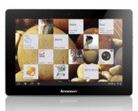 Lenovo IdeaPad S2 10, con Android 4.0
