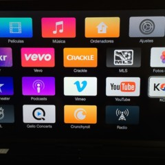 Foto 5 de 7 de la galería actualizacion-apple-tv-7-0-1 en Applesfera
