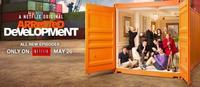 ¿Habrá finalmente quinta temporada de 'Arrested Development'?
