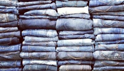 En busca del jeans perdido, una película sobre el rastreo del vaquero perfecto