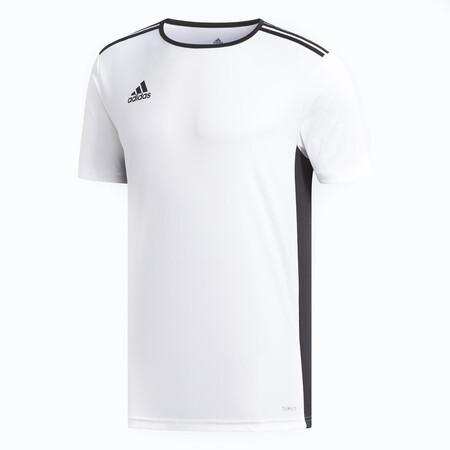 Camiseta De Futbol Entrada Adidas Adulto Jpg F 960x960