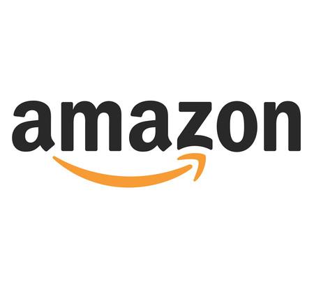 Amazon Logo4