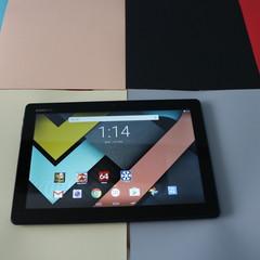 Foto 7 de 12 de la galería diseno-energy-tablet-pro-3-1 en Xataka Android