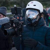 Associated Press se alía con Sony para dotar a fotógrafos y videógrafos con sus equipos