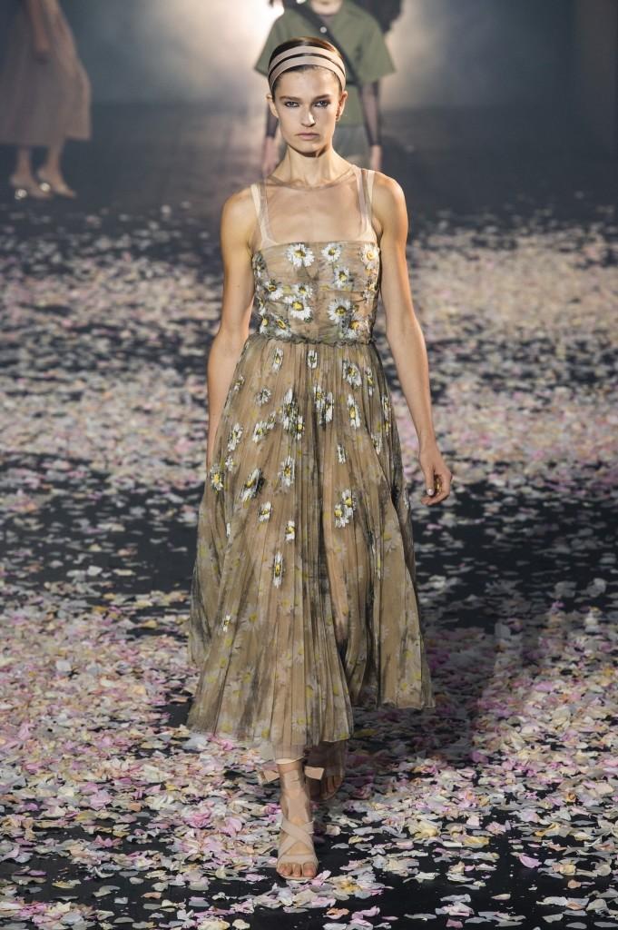 Foto de Dior primavera 2019 (34/90)