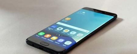 El Samsung Galaxy J8 Plus se pasea por Geekbench con el Snapdragon 625 por cerebro