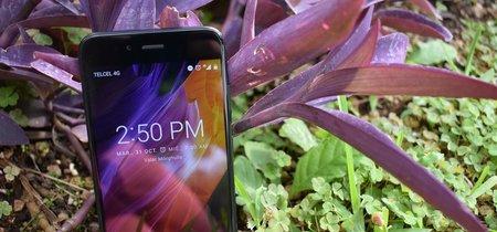 Xiaomi Mi A1 en México: la agresiva (y envidiada) estrategia comercial de la compañía china