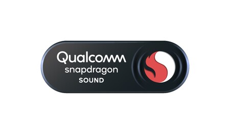 Qualcomm Snapdragon Sound Presentacion