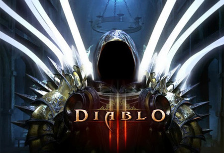 'Diablo III' podría llegar a las consolas