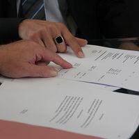 El despacho profesional, entre la necesidad de digitalizarse y el cliente analógico