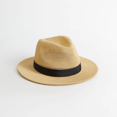 Estas Son Las Gorras Y Sombreros Que Se Volveran Un Must Para Protegerte Del Sol En Verano
