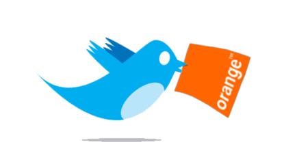 33% de descuento en ADSL de Orange para sus seguidores en Twitter