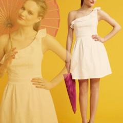 Foto 32 de 34 de la galería blanco-lookbook-verano-2011-llego-el-buen-tiempo-y-los-looks-estivales en Trendencias