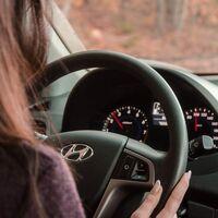 Cómo conseguir por internet la autorización provisional para conducir si ya has aprobado el práctico