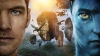James Cameron: 'Avatar', el espectáculo absoluto
