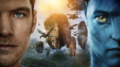 James Cameron: 'Avatar', el espectáculo absoluto