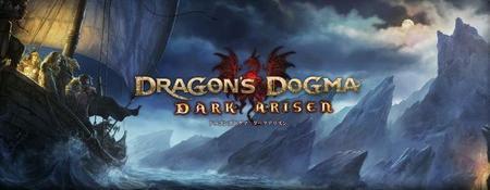 Tráiler con nuevos detalles sobre 'Dragon's Dogma: Dark Arisen'