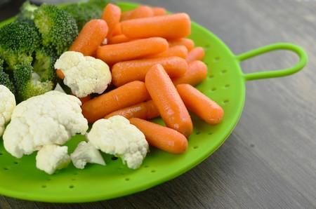 Vegetables 3026742 1280 1