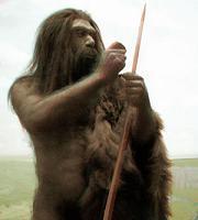 El viaje de los neandertales