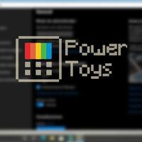 Las PowerToys se actualizan a la versión 0.36: ya se puede apagar el micrófono y la cámara con una combinación de teclas