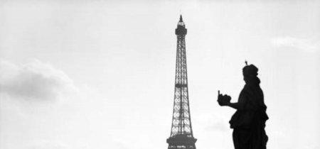 7 libros para llevar (ahora más que nunca) París en el corazón