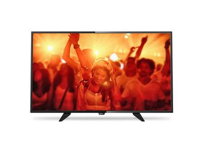 Televisor de 32 pulgadas Philips 32PHH4101 por 198 euros en MediaMarkt