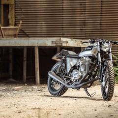 Foto 75 de 99 de la galería kawasaki-w800-deus-ex-machina en Motorpasion Moto