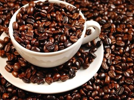 cafeina-quema-grasas