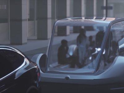 """Elon Musk cambia el objetivo de sus túneles de Hyperloop y The Boring Company: """"serán para peatones y ciclistas"""""""