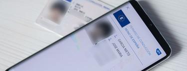 Cuidado si tu carnet de conducir caduca en junio: la prórroga de 60 días por el estado de alarma ya no está vigente