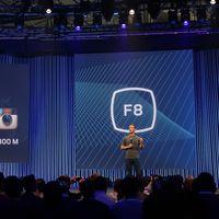 Los eventos de tecnología ante la incertidumbre del coronavirus: la GDC 2020 y la Facebook F8 los nuevos afectados [Actualizado]