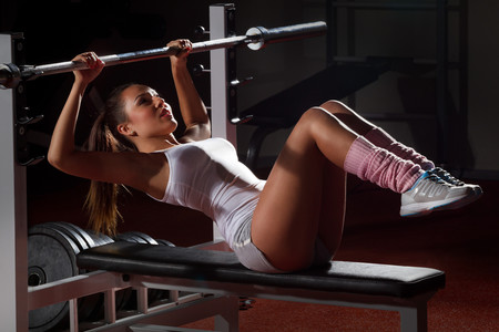 sexualizacion-mujer-fitness