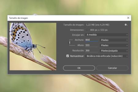 Adobe Photoshop 2015.1 Nuevo diseño