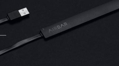 Airbar 2 100633895 Orig