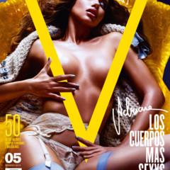 Foto 5 de 16 de la galería portadas-revistas-masculinas-y-femeninas en Trendencias