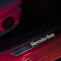 Foto 77 de 248 de la galería mercedes-benz-cla-coupe-2019-toma-de-contacto en Motorpasión