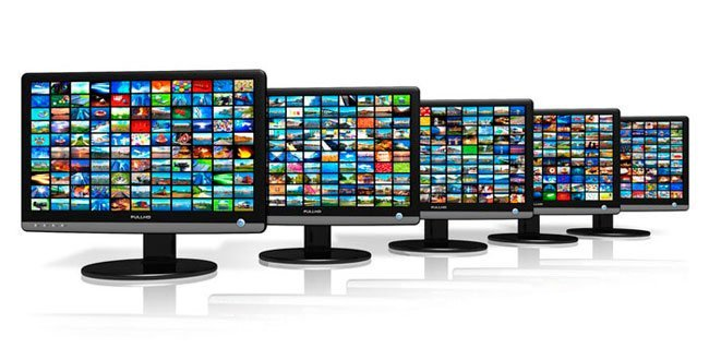 television_social_pantallas650.jpg