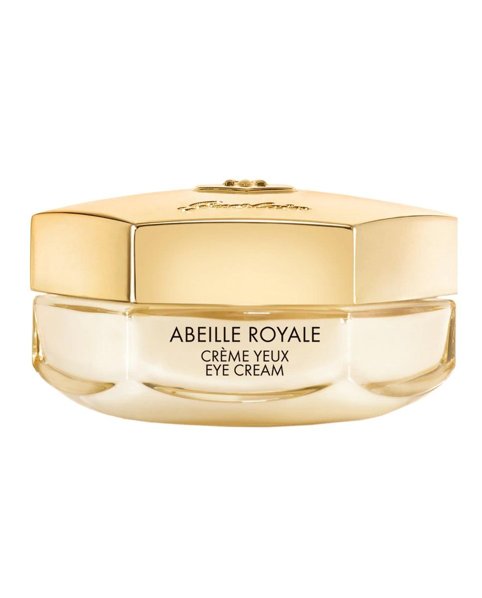 Abeille Royale de Guerlain